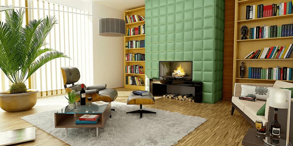 best fireplace insert