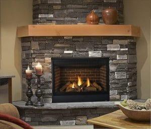 Majestic-Quartz-Series-Direct-Vent-Gas-Fireplace-scaled