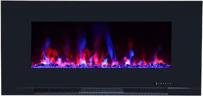 """Touchstone-ValueLine-72""""-Electric-Fireplace-scaled"""