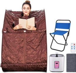 Aceshin-Portable-Steam-Sauna