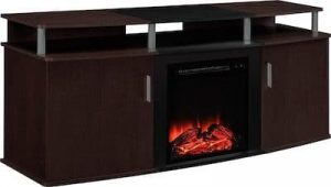 Ameriwood-Home-Carson-Electric-Fireplace-TV-Console-scaled