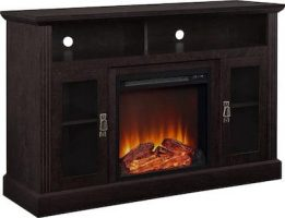 Ameriwood-Home-Chicago-Electric-Fireplace-TV-Console-scaled