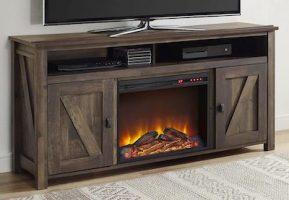 Ameriwood-Home-Farmington-Electric-Fireplace-TV-Console