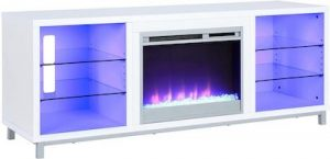 Ameriwood-Lumina-Fireplace-TV-Stand-scaled