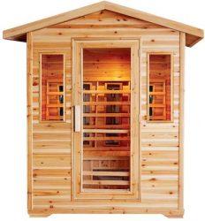 Cayenne-4-Person-Outdoor-Sauna