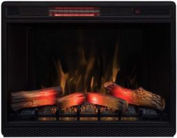 ClassicFlame-3D-Electric-Fireplace-Insert-scaled