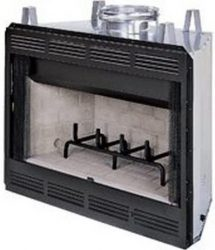 Comfort-Flame-Builder-Wood-Burning-Fireplace