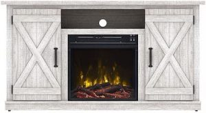 Comfort-Smart-Killian-Electric-Fireplace-TV-Stand