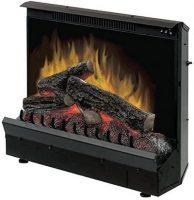 Dimplex-DFI2309-Electric-Fireplace-Insert
