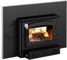 Drolet-Escape-1800i-Fireplace-Wood-Insert