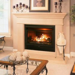 Duluth-Forge-Dual-Fuel-Ventless-Insert-26000-BTU-T-Stat-Control-gas-fireplace-scaled