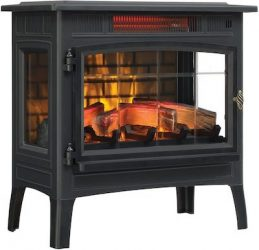 Duraflame-DFI-5010-3D-Infrared-Electric-Fireplace-scaled