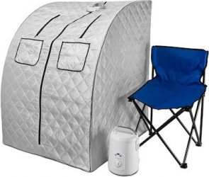 Durasage-Oversized-Portable-Steam-Sauna-Spa