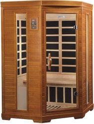 Dynamic-Sauna-AMZ-DYN-6225-02-Bilbao-Sauna