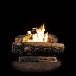 Emberside-by-SureHeat-Mountain-Vernon-Fireplace-Insert-scaled