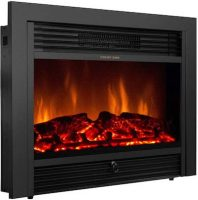 "Giantex-28.5""-Electric-Fireplace-Insert"