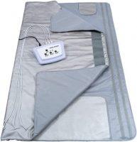 Gizmo-Supply-3-Zone-Infrared-FIR-Sauna-Blanket