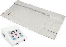 Gizmo-Supply-Digital-Sauna-Blanket-with-2-Zone-Controller