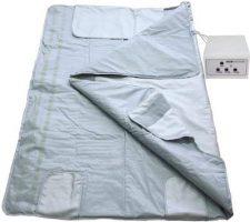 Gizmo-Supply-FIR-Sauna-Blanket-3-Zones-2nd-Gen