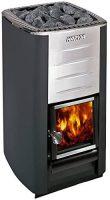 Harvia-M3-Wood-Burning-Sauna-Heater