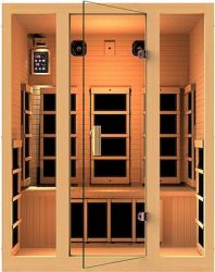 JNH-Lifestyles-Infrared-Sauna