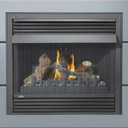 Napoleon-Grandville-VF-Series-GVF36-2N-3722-Vent-Free-Natural-Gas-Fireplace-scaled
