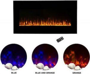 Northwest-Electric-Fireplace-scaled