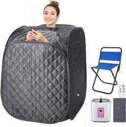 OppsDecor-Portable-Steam-Sauna-Spa