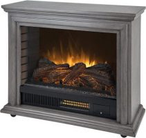 Pleasant-Mobile-Infrared-Fireplace-scaled