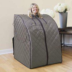 Radiant-Saunas-Rejuvinator-Portable-Personal-Sauna