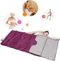 S-SMAUTOP-Infrared-FIR-Sauna-Blanket