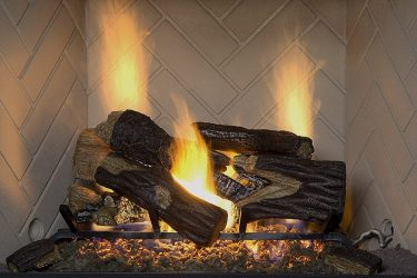 Sure-Heat-BRO24NG-Gas-Log-Set-scaled