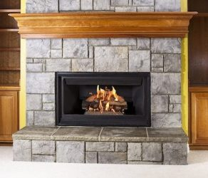Sure-Heat-SH18DBNG-Gas-Fireplace-Insert-scaled