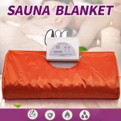 Uttiny-Far-Infrared-Sauna-Blanket