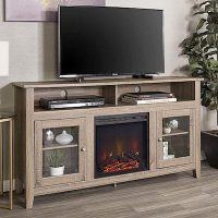 Walker-Edison-Furniture-Company-Fireplace-Stand-scaled